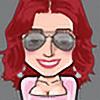 Psychotic-Female's avatar