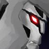 Psychotica92's avatar