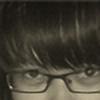 psychoticbarbie's avatar