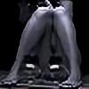 psychoticchic69's avatar