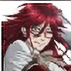 PsychoticDemoness's avatar