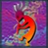 PsychoticDuality's avatar