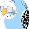 psychoticferret's avatar