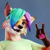 PsychoticFoxDA's avatar