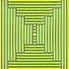 psychoticgreen's avatar