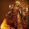 PsychoticHOJO's avatar