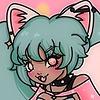 PsychoticPanda101's avatar