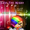 PsychoticRainbow1177's avatar
