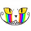 psychoticrainbows's avatar