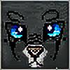 PsychoticRose's avatar