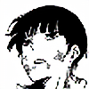 PsychoticSoulReaper's avatar