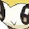 PsychoticTurtle's avatar