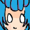 PsychoticWish's avatar