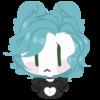 PsychoTiddyBear's avatar