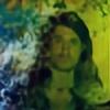 psychotools's avatar