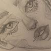 psychotreva's avatar
