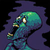 Psychotron-3000's avatar