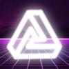 PsychoWalrus1's avatar