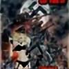 psychowere2312's avatar