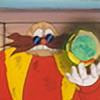 psychowolf11's avatar