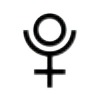psychowolf21's avatar