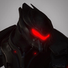 PsychoWolf922's avatar