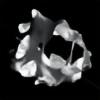 psychox's avatar