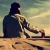 psychoz200's avatar