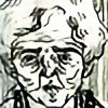 psychozgon's avatar