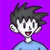 PsychoZoid's avatar