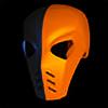 Psychyo's avatar