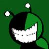 PsycKho's avatar