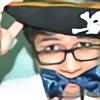 Psyckotra's avatar