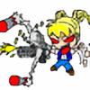 psyclonius's avatar