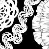 psyclopathe's avatar