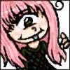 psyclopse's avatar