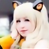 psyco-ayu's avatar