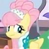 psyco-chick28's avatar