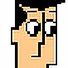 psyco-dragon's avatar