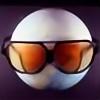 Psyco-Kaye's avatar