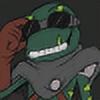 Psyco-The-Frog's avatar