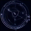 psyco00's avatar