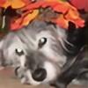 psycoart's avatar