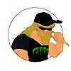 PsycoJimi's avatar