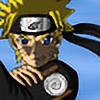 PsycoMasterKA's avatar