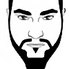 Psycool's avatar