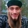 PsycopathL's avatar