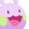 PsycoPink's avatar