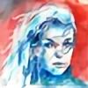 psycopix's avatar