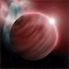 psycoris's avatar